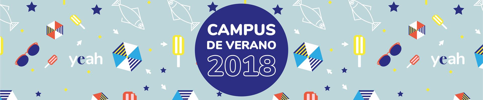 campus_cabecera_400px