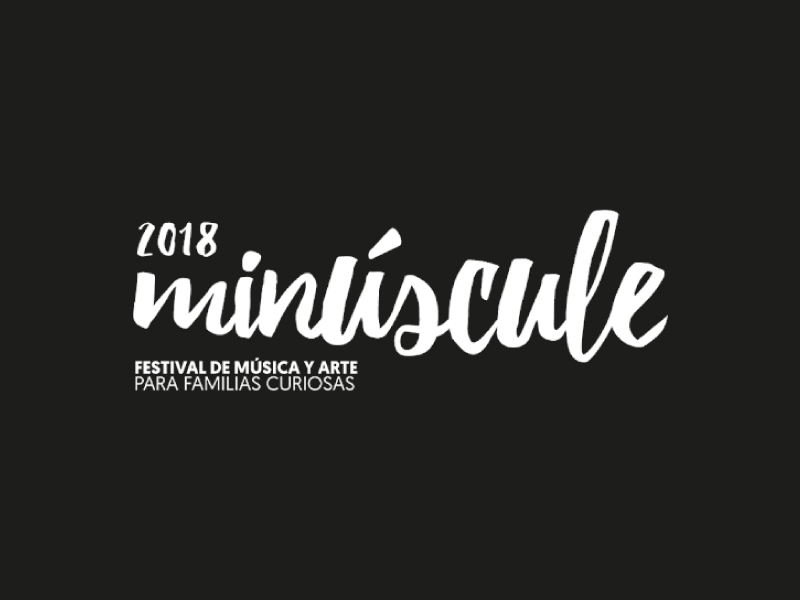 minuscule-festival-tallerguay-1