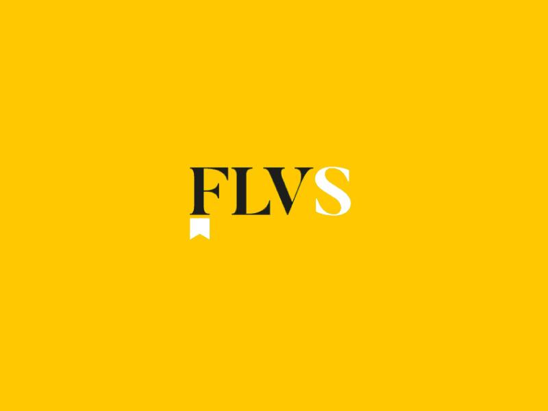 flv18-1