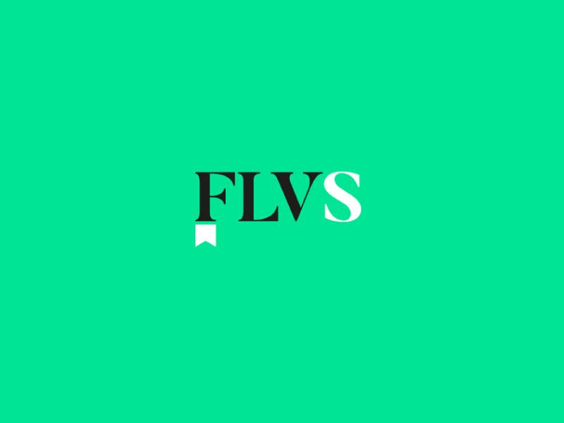 flv19-1