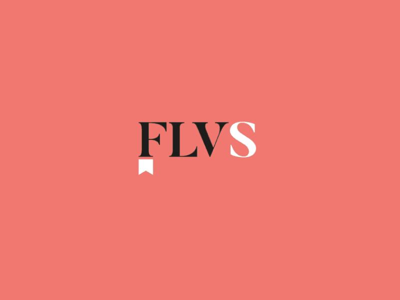 flv20-63