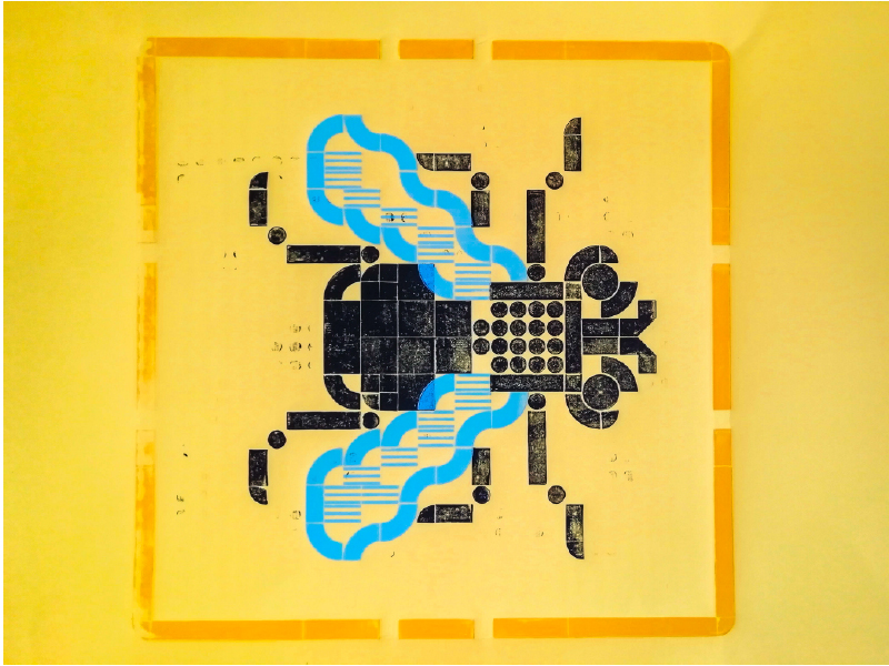 lego-print-tallerguay-03