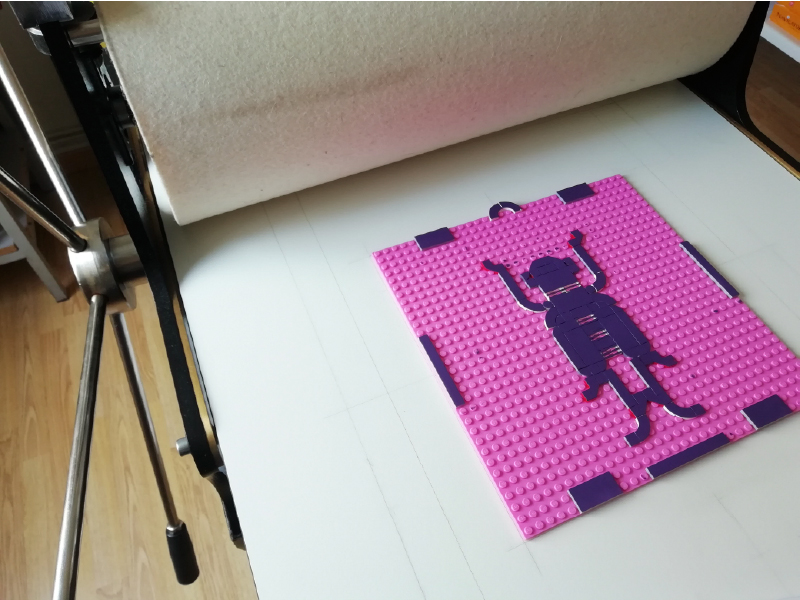 lego-print-tallerguay-07