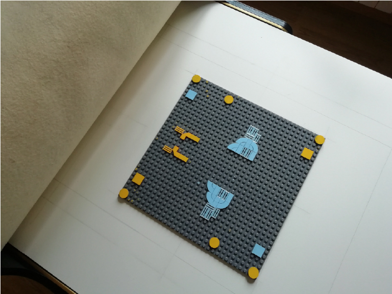 lego-print-tallerguay-08