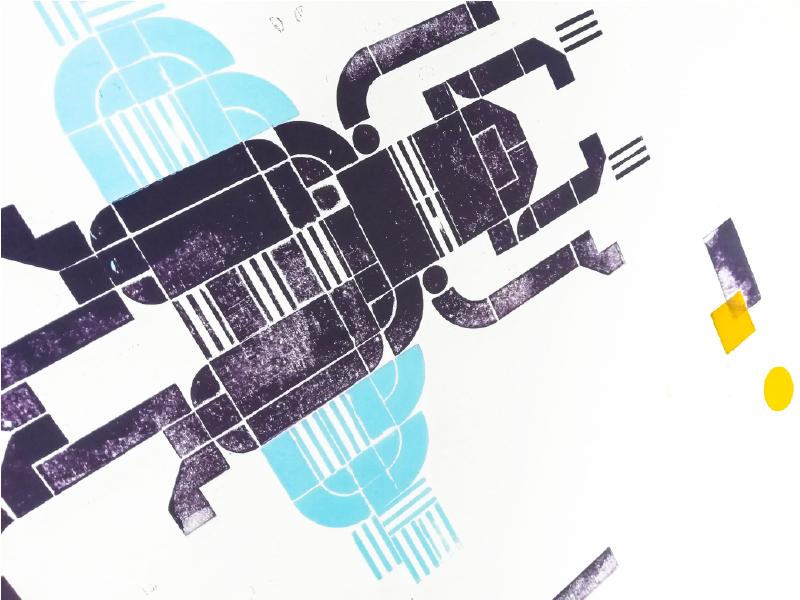 lego-print-tallerguay-09