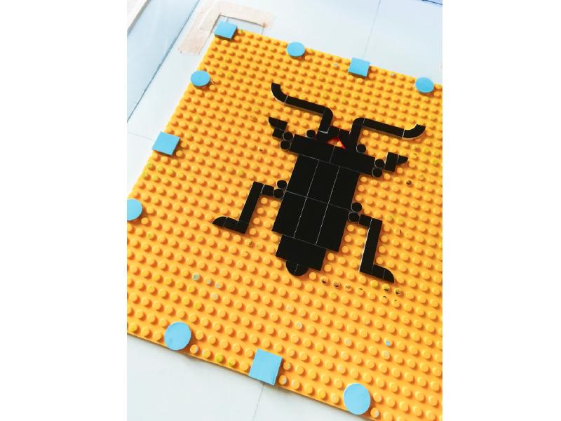 lego-print-tallerguay-10