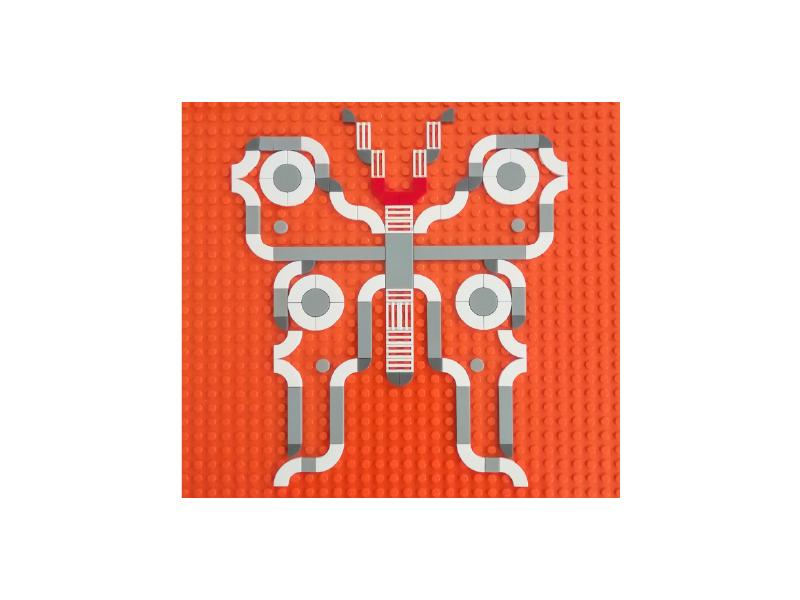 lego-print-tallerguay-11