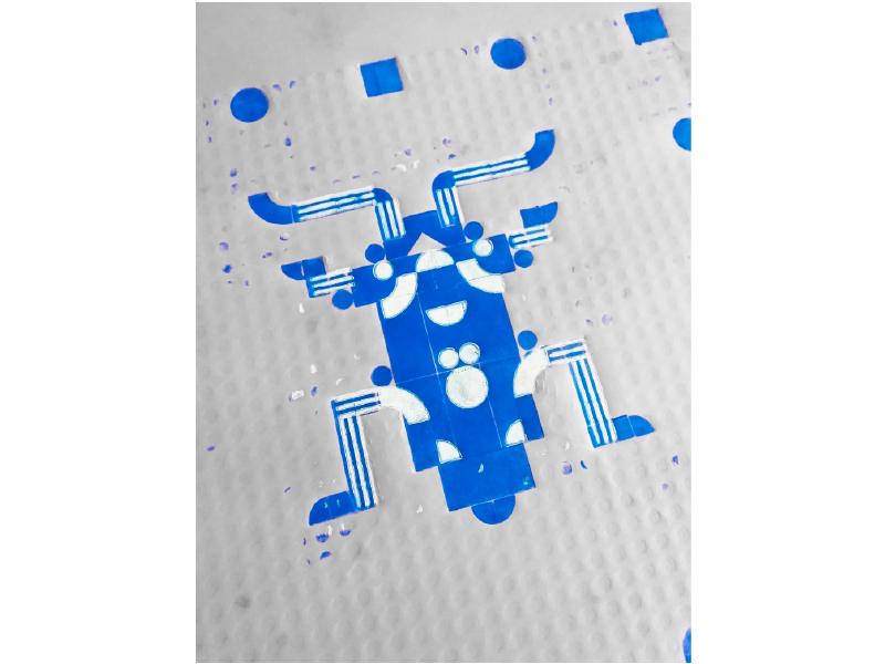 lego-print-tallerguay-12