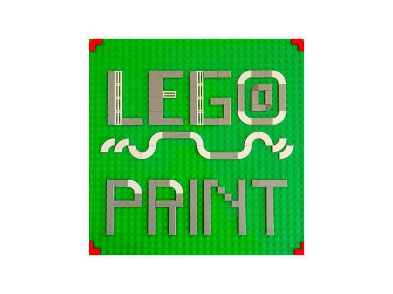 lego-print-tallerguay
