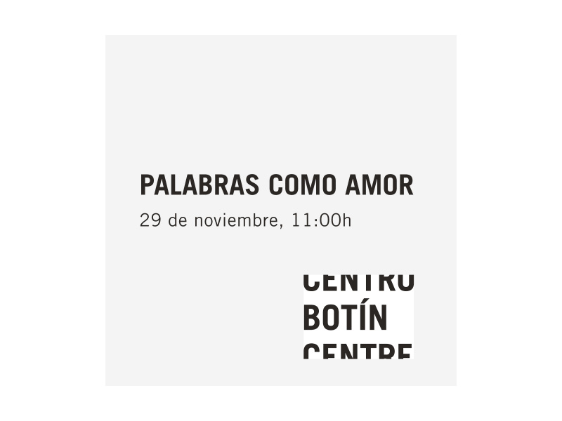 centrobotin-2020-tallerguay-palabras-como-amor2