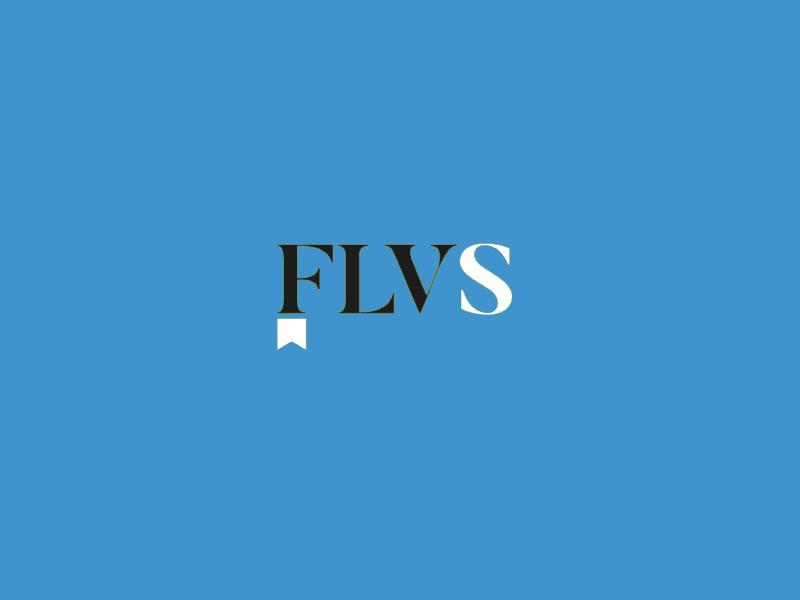 21-flv2